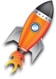 launch_w