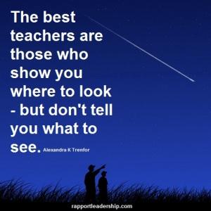 best-teachers