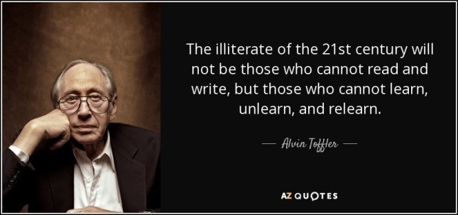 quote-the-illiterate-of-the-21st-century-will-not-be-those-who-cannot-read-and-write-but-those-alvin-toffler-34-60-46
